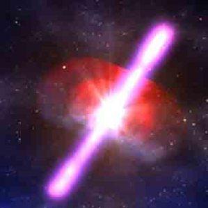 supernova10001