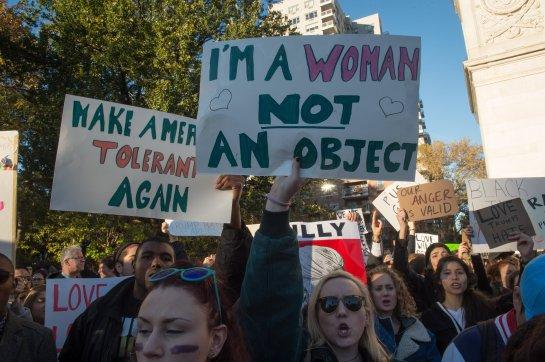 womensmarchsigns